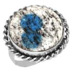 Wholesale Extended Line of Wholesale Rings (Product ID = 16691_R9.5_K2_Blue_-__6.40)