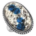 Wholesale Extended Line of Wholesale Rings (Product ID = 16692_R8_K2_Blue_-__8.50)