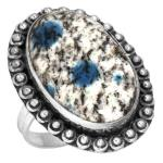 Wholesale Extended Line of Wholesale Rings (Product ID = 16695_R8.5_K2_Blue_-__7.80)