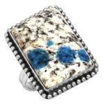 Wholesale Extended Line of Wholesale Rings (Product ID = 16696_R9_K2_Blue_-__7.60)