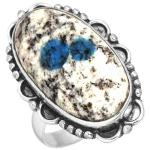 Wholesale Extended Line of Wholesale Rings (Product ID = 16698_R6_K2_Blue_-__5.90)