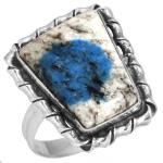 Wholesale Extended Line of Wholesale Rings (Product ID = 16701_R9_K2_Blue_-__5.70)