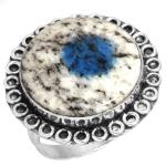 Wholesale Extended Line of Wholesale Rings (Product ID = 16702_R10_K2_Blue_-__7.40)
