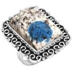 Wholesale Extended Line of Wholesale Rings (Product ID = 16703_R7_K2_Blue_-__8.30)