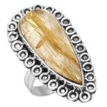 Wholesale Extended Line of Wholesale Rings (Product ID = 16824_R5_Golden_Rutile_5.60)