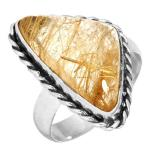 Wholesale Extended Line of Wholesale Rings (Product ID = 16827_R5_Golden_Rutile_3.80)