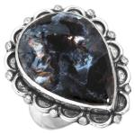 Wholesale Extended Line of Wholesale Rings (Product ID = 16855_R6_Pietersite_5.60)