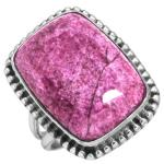 Wholesale Extended Line of Wholesale Rings (Product ID = 17252_R6.5)