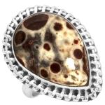 Wholesale Extended Line of Wholesale Rings (Product ID = 17416_R8)