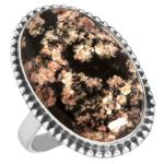 Wholesale Extended Line of Wholesale Rings (Product ID = 17542_R9)