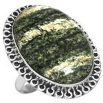 Wholesale Extended Line of Wholesale Rings (Product ID = 17688_R9)