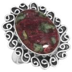 Wholesale Extended Line of Wholesale Rings (Product ID = 17709_R6)