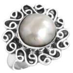 Wholesale Extended Line of Wholesale Rings (Product ID = 17710_R5)