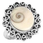 Wholesale Extended Line of Wholesale Rings (Product ID = 17783_R9)