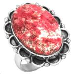 Wholesale Extended Line of Wholesale Rings (Product ID = 17810_R6)
