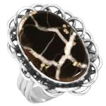 Wholesale Extended Line of Wholesale Rings (Product ID = 17854_R8)