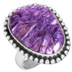 Wholesale Extended Line of Wholesale Rings (Product ID = 17919_R5)