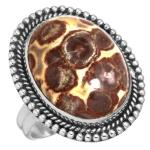 Wholesale Extended Line of Wholesale Rings (Product ID = 18138_R9)