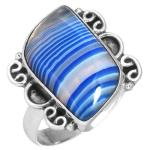 Wholesale Extended Line of Wholesale Rings (Product ID = 22265_R8.5)