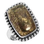 Wholesale Extended Line of Wholesale Rings (Product ID = 22877_R6)