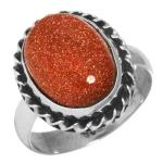 Wholesale Extended Line of Wholesale Rings (Product ID = 23324_R6.5)