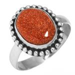 Wholesale Extended Line of Wholesale Rings (Product ID = 23338_R9)