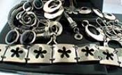 Wholesale Wholesale Silver Jewelry Closeouts (Product ID = lot_silver44)