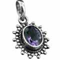 Wholesale Wholesale Jewelry - New Arrivals, Specials & Deals (Product ID = pn115amef)